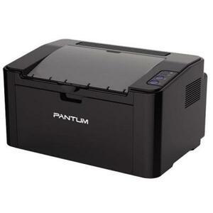 Лазерный принтер Pantum P2500W с Wi-Fi (P2500W)