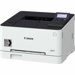Лазерный принтер Canon i-SENSYS LBP621Cw (3104C007)
