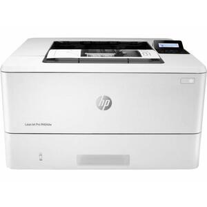 Лазерный принтер HP LaserJet Pro M404dw c Wi-Fi (W1A56A)