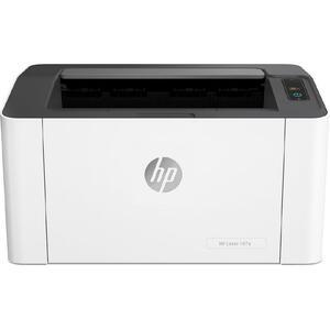 Лазерный принтер HP LaserJet 107a (4ZB77A)