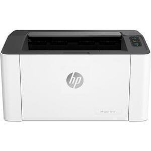 Лазерный принтер HP LaserJet 107w (4ZB78A)