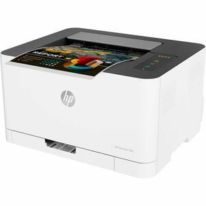 Лазерный принтер HP Color LaserJet 150a (4ZB94A)