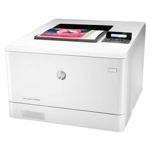 Лазерный принтер HP Color LaserJet Pro M454dn (W1Y44A)
