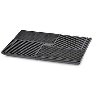 Подставка для ноутбука Deepcool Multi Core X8