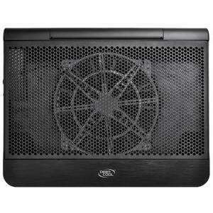 Подставка для ноутбука Deepcool N6000