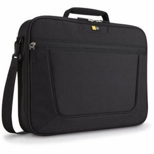 """Сумка для ноутбука CASE LOGIC 15.6"""" VNCI215 (VNCI215)"""