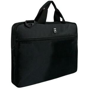 """Сумка для ноутбука Port Designs 15.6"""" Liberty Case (202308)"""