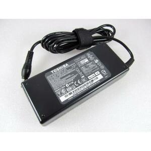 Блок питания к ноутбуку TOSHIBA 90W 19V 4.7A разъем 5.5/2.5 (PA3516U-1ACA)