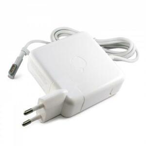 Блок питания к ноутбуку EXTRADIGITAL APPLE 60W разъем MagSafe L (PSA3801)
