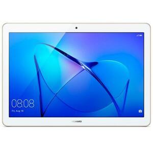 """Планшет Huawei MediaPad T3 10"""" LTE Gold (53018545)"""