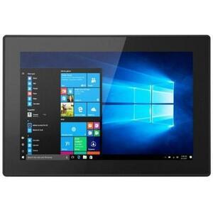Планшет Lenovo Tablet 10 10.1 FHD 4/64Gb W10P/Black (20L3000RRT)
