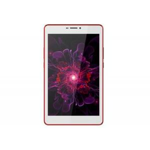 "Планшет Nomi C070034 Corsa4 LTE 7"" 16GB Red"