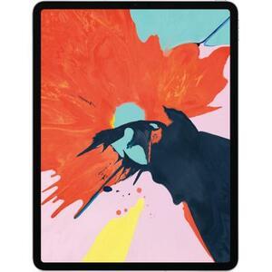 "Планшет Apple A1876 iPad Pro 12.9"" Wi-Fi 512GB Silver (MTFQ2RK/A)"
