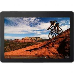Планшет Lenovo Tab E10 TB-X104L LTE 2/16GB Slate Black (ZA4C0029UA)