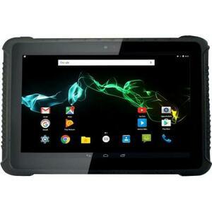 Планшет Logic Instrument Fieldbook K101 G2 Android (FBK6D3A0C4A1B100)