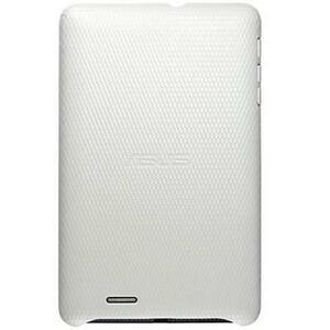 Чехол для планшета ASUS 7 ME172 SPECTRUM COVER WHITE (90-XB3TOKSL001F0-)