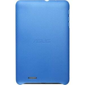 Чехол для планшета ASUS 7 ME172 SPECTRUM COVER BLUE (90-XB3TOKSL001H0-)