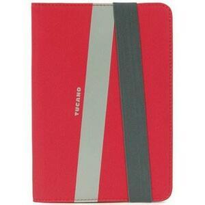 "Чехол для планшета Tucano 7"" Tablet Unica Red (TABU7-R)"
