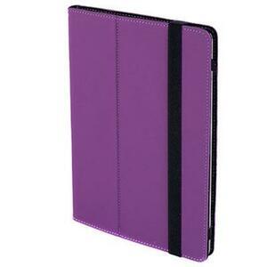"Чехол для планшета Drobak Drobak для планшета 7"" (Violet) (215328) (215328)"