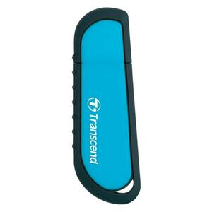 USB флеш накопитель Transcend 32Gb JetFlash V70 (TS32GJFV70)