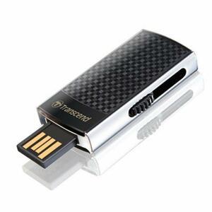 USB флеш накопитель Transcend 16Gb JetFlash 560 (TS16GJF560)