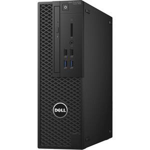 Компьютер Dell Precision 3420 (210-AFLH#2-08)
