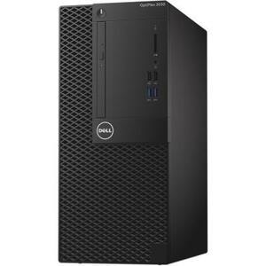 Компьютер Dell OptiPlex 3050 MT S1 (S009O3050MTUCEE_UBU)