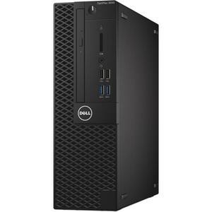 Компьютер Dell OptiPlex 3050 SFF S2 (S030O3050SFFUCEE_UBU)