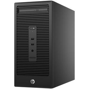 Компьютер HP 285 G2 MT (Y5Q10ES)