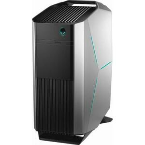 Компьютер Dell Alienware Aurora R7 (Ai7R732S2H2G18-WDG)