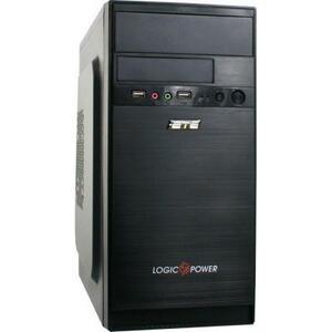 Компьютер ETE HB-AX950-810.GT1030.ND