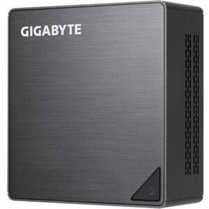 Компьютер GIGABYTE BRIX (GB-BRI5H-8250)