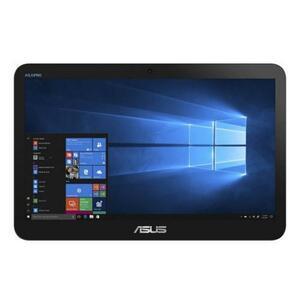Компьютер ASUS V161GAT-BD002D (90PT0201-M00060)