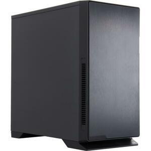 Компьютер Vinga Creator Black Widow 0821 (S94G5W52T0VN)