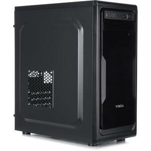 Компьютер Vinga Hawk A2011 (I3M16G1650.A2011)