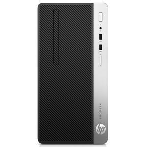 Компьютер HP ProDesk 400 G6 MT/ i5-9500 (7EL74EA)