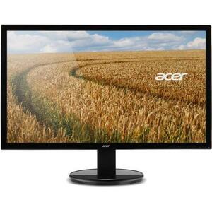 Монитор Acer K192HQLb (UM.XW3EE.002 / UM.XW3EE.001)