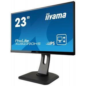 Монитор iiyama XUB2390HS-B1