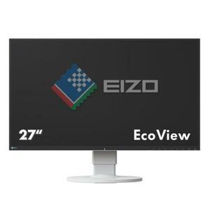 Монитор EIZO EV2750-WT