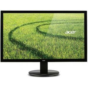 Монитор Acer K242HQLCBID (UM.UX6EE.C02 / UM.UX6EE.C01)