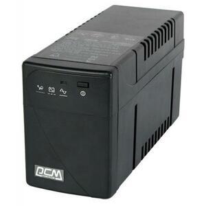 Источник бесперебойного питания BNT-600 AP, USB Powercom (BNT-600 AP USB)