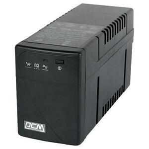 Источник бесперебойного питания BNT-800A Schuko Powercom