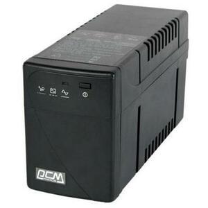 Источник бесперебойного питания BNT-800AP Schuko Powercom