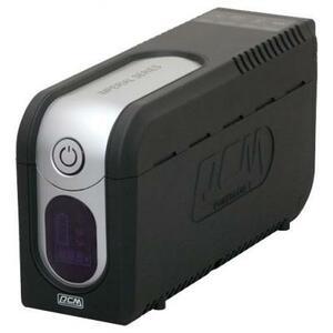 Источник бесперебойного питания IMD-825 AP Powercom