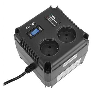 Стабилизатор GEMIX SN-500