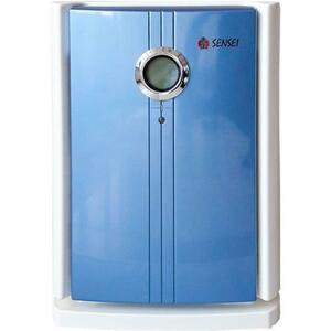 Воздухоочиститель Sensei AP200-02 BLUE
