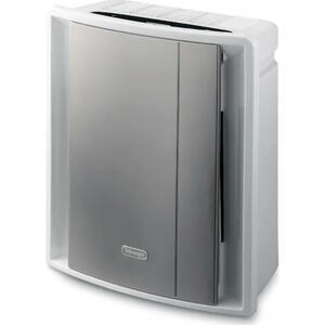 Воздухоочиститель DeLonghi AC 230 SILVER WH