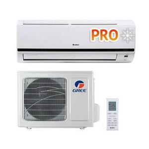 Кондиционер GREE Change Pro DC Inverter Cold Plazma (GWH18KG-K3DNA5G)