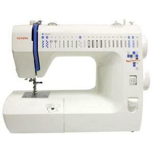 Швейная машина TOYOTA QUILT50