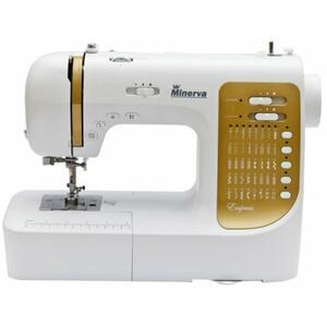 Швейная машина Minerva EMP40
